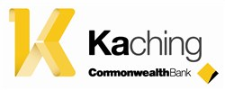 Commonwealth Bank Kaching